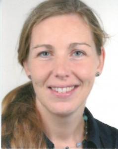 Anja Eggemann