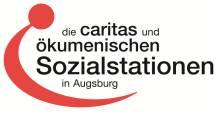 Sozialstation Logo