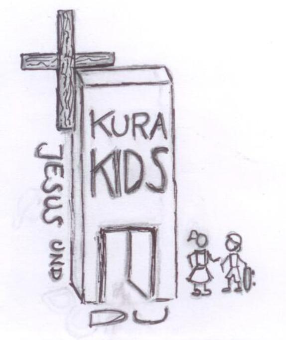 kurakids_logo