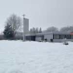 Kuratie_Winter_Schnitt