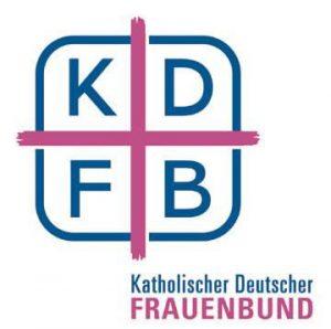 Frauenbundlogo_farbig