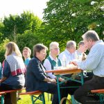 2016-06-18-Johannisfest-Kuratie-10