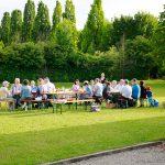 2016-06-18-Johannisfest-Kuratie-11