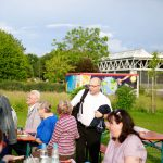 2016-06-18-Johannisfest-Kuratie-13