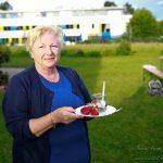 2016-06-18-Johannisfest-Kuratie-14