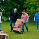 2016-06-18-Johannisfest-Kuratie-17