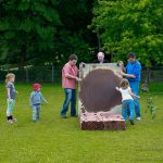2016-06-18-Johannisfest-Kuratie-19