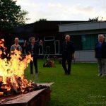 2016-06-18-Johannisfest-Kuratie-24