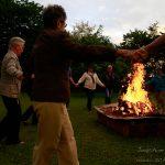 2016-06-18-Johannisfest-Kuratie-27