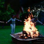 2016-06-18-Johannisfest-Kuratie-29