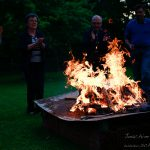 2016-06-18-Johannisfest-Kuratie-31