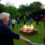 2016-06-18-Johannisfest-Kuratie-33