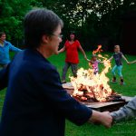2016-06-18-Johannisfest-Kuratie-34
