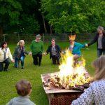 2016-06-18-Johannisfest-Kuratie-37