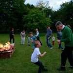 2016-06-18-Johannisfest-Kuratie-39