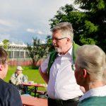 2016-06-18-Johannisfest-Kuratie-4