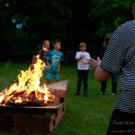 2016-06-18-Johannisfest-Kuratie-41