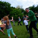 2016-06-18-Johannisfest-Kuratie-42