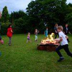 2016-06-18-Johannisfest-Kuratie-43