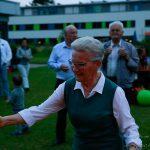 2016-06-18-Johannisfest-Kuratie-44