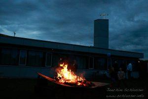 2016-06-18-Johannisfest-Kuratie-48