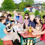 2016-06-18-Johannisfest-Kuratie-8
