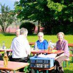 2016-06-18-Johannisfest-Kuratie-9