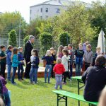 gemeindetag2015_MG_6370