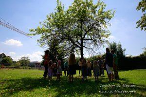 2016-08-07_Kinderkirche_MGL5971