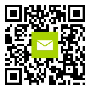 qrcode-pfarreiengemeinschaft-email