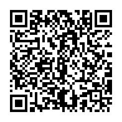 Klicken bwz. Scannen für Überweisung des Kirchgeld in St. Georg & Michael