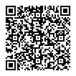 Klicken bwz. Scannen für Überweisung des Kirchgeld in Kuratie St. Johannes Baptist