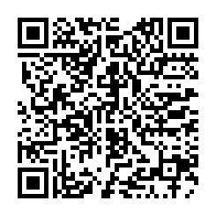 Klicken bwz. Scannen für Überweisung des Kirchgeld in St. Peter & Paul