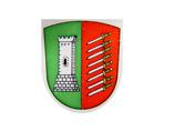 Gögginger Wappen