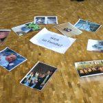 Pastoralrat Klausur 2016 Impuls Familie