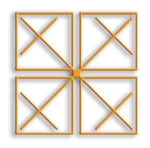 Dioezesanrat-Logo-NEU_web_large