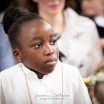 Erstkommunion 2017 St. Peter und Paul