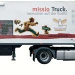 Missio-Truck