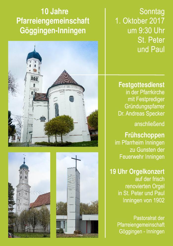 2017_2_Plakat_10_Jahre_PG