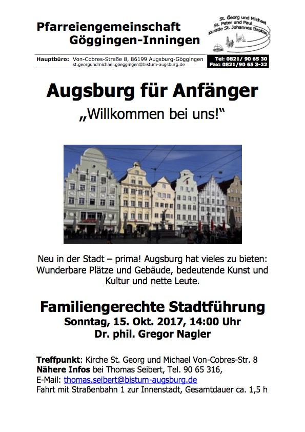 PlakatStadtfuehrung
