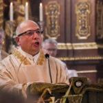 Pfarrer Ulrich Müller