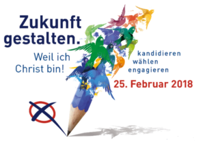 PGR-Wahl_2018_Marke-gesamt_1_ohneURL_web_reference