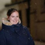 Katharina Ahle