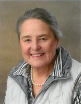 Hannelore Duzevic-Auer