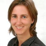Annegret Schuster