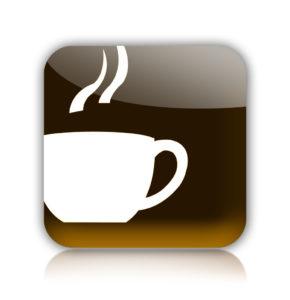 Kontakt-Café in St. Peter und Paul am 21.07.