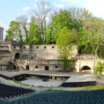 Panorama-Aufnahme_der_Augsburger_Freilichtbühne