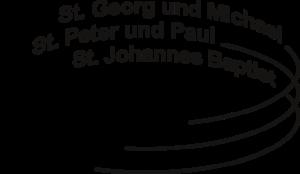 Logo der Pfarreiengemeinschaft
