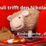 Kinderkirche-Pauli-Nikolaus